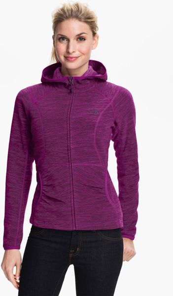 V12 is an independent retailer run by climbers for climbers