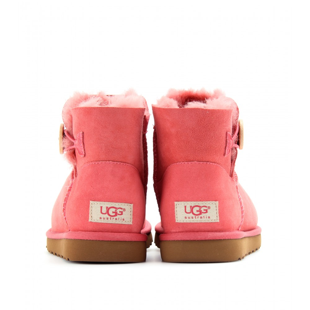 ugg boots rossi