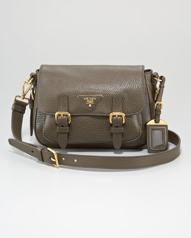 prada-militare-vitello-daino-messenger-bag-product-1-5677303-380060606.jpeg