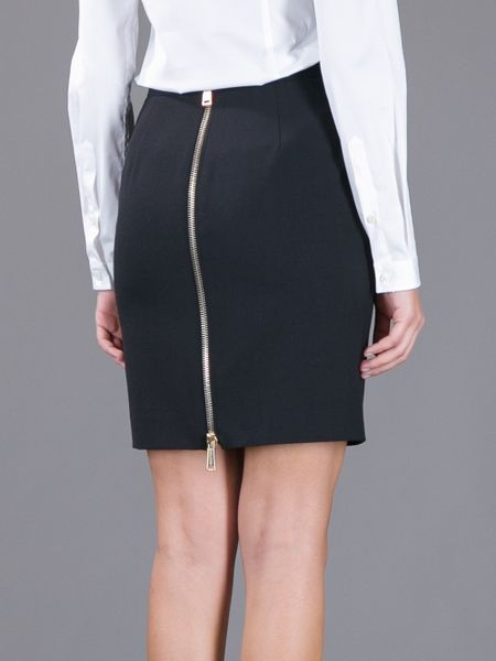 Shop womens skirts cheap sale online, you can buy black skirts, short mini skirts, white long maxi skirts, pencil skirts for women at wholesale prices on celebtubesnews.ml