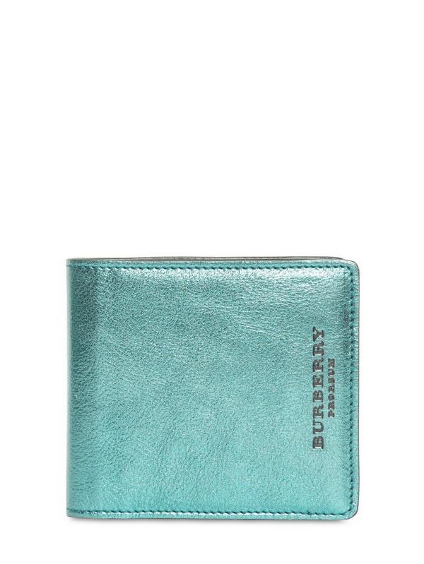 burbery outlet zp4i  burberry prorsum wallet burberry prorsum wallet