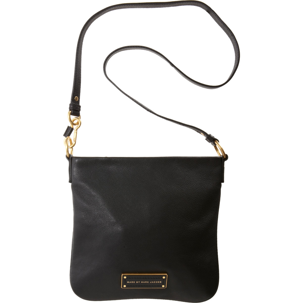 Marc Jacobs Crossbody Bag Too Hot To Handle 76