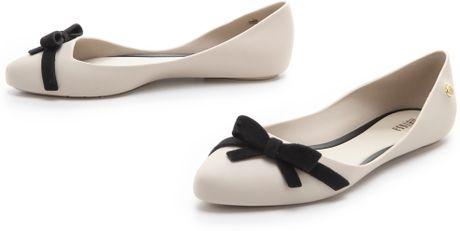 Melissa Trippy iv Melissa Trippy Ballet