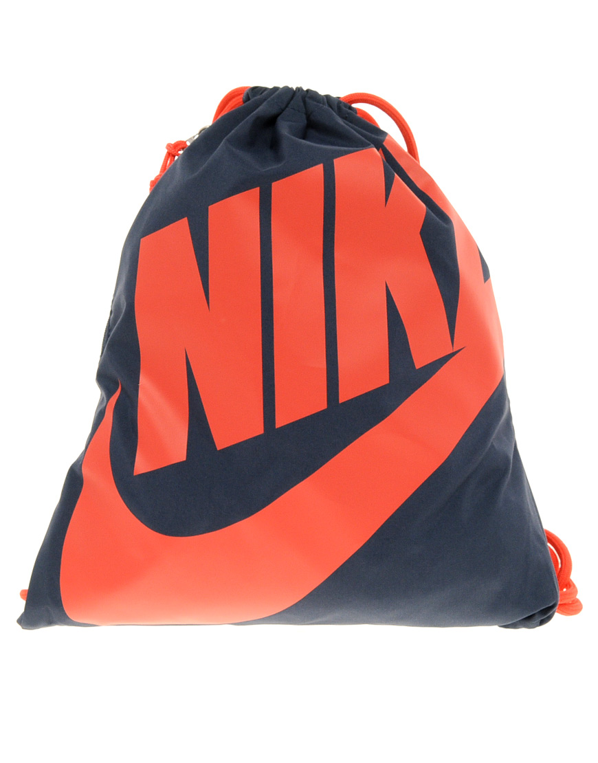 Brilliant Details About New Nike Gym Club Womens Training Duffel Bag ALL SIZES