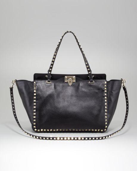 47ee37f2f189 replica chanel purses handbags online cheap chanel coco handbags online