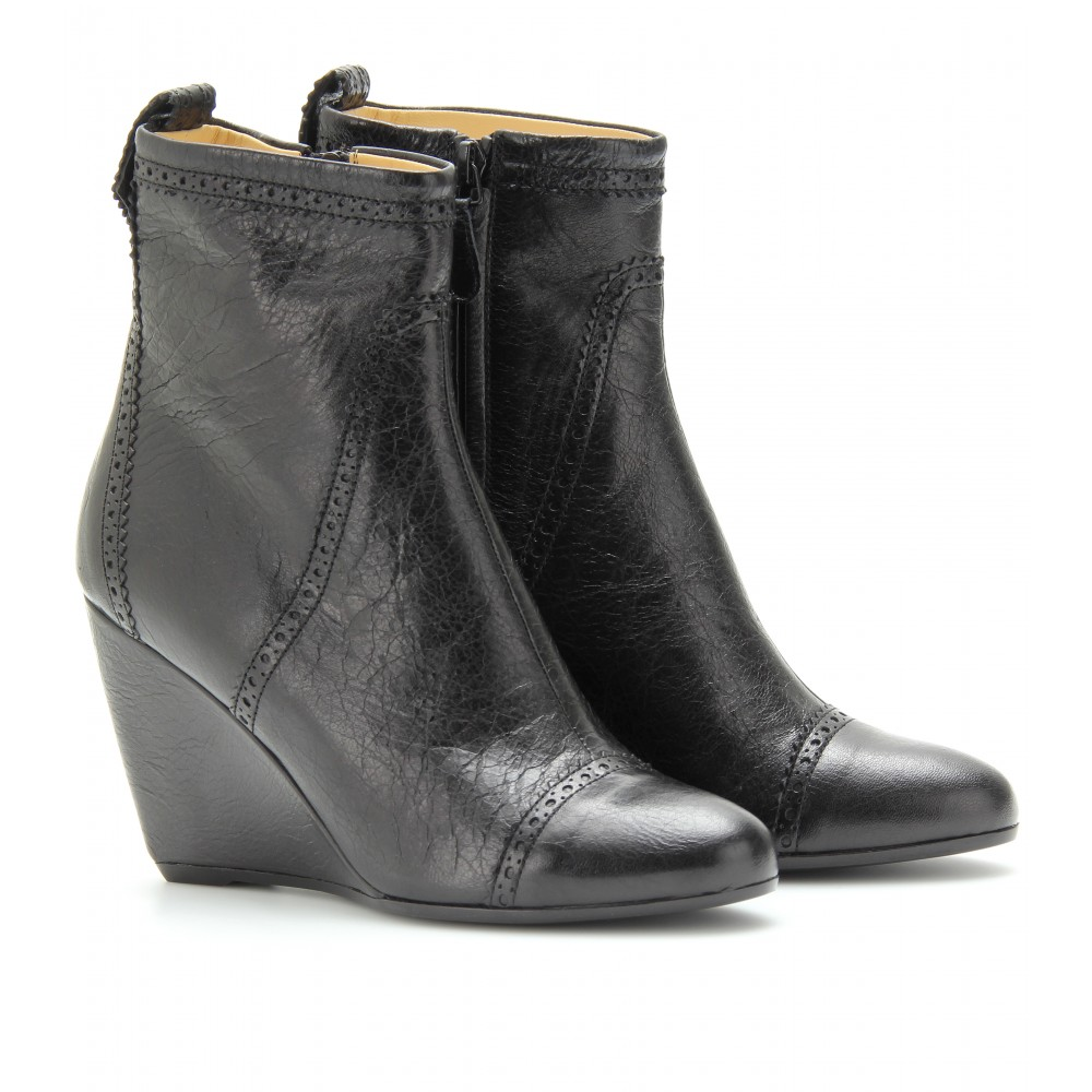 Free shipping BOTH ways on Boots, Wedges, Women, from our vast selection of styles. Fast delivery, and 24/7/ real-person service with a smile. Click or call