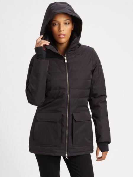 canada goose jackets in regina