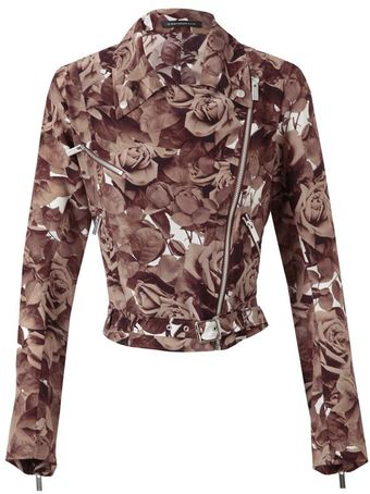 http://cdna.lystit.com/photos/2012/12/06/christopher-kane-brown-rose-printed-crepe-de-chine-biker-jacket-product-2-5750290-876681297_medium_flex.jpeg