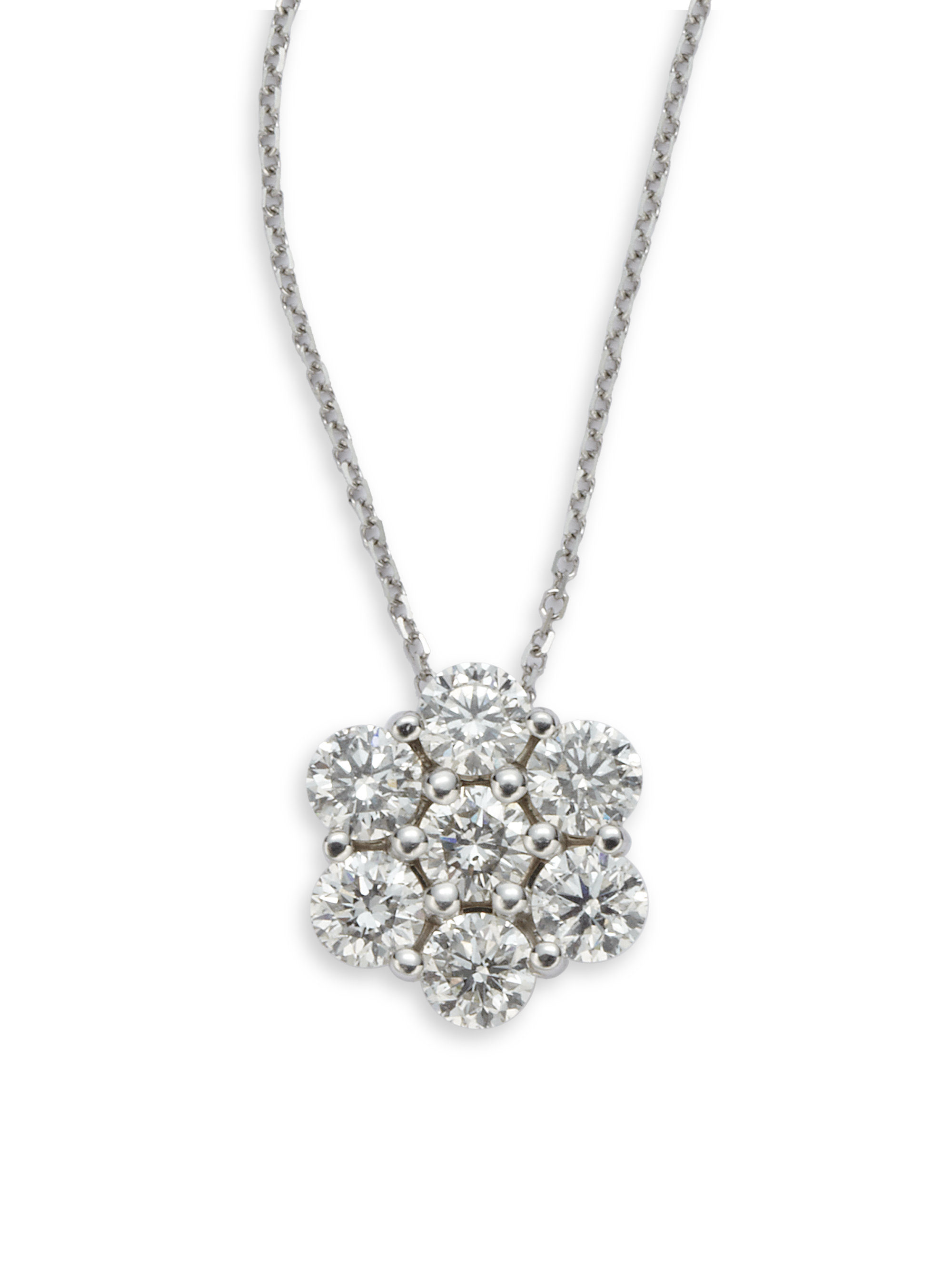 Jewelry retailers usa jewelers database for Jewelry stores in usa