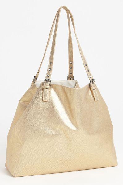 Beach Tote Bags: Echo Beach Tote Bags