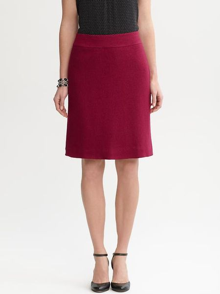 Shop Banana Republic Women's Skirts at up to 70% off! Get the lowest price on your favorite brands at Poshmark. Poshmark makes shopping fun, affordable & easy!