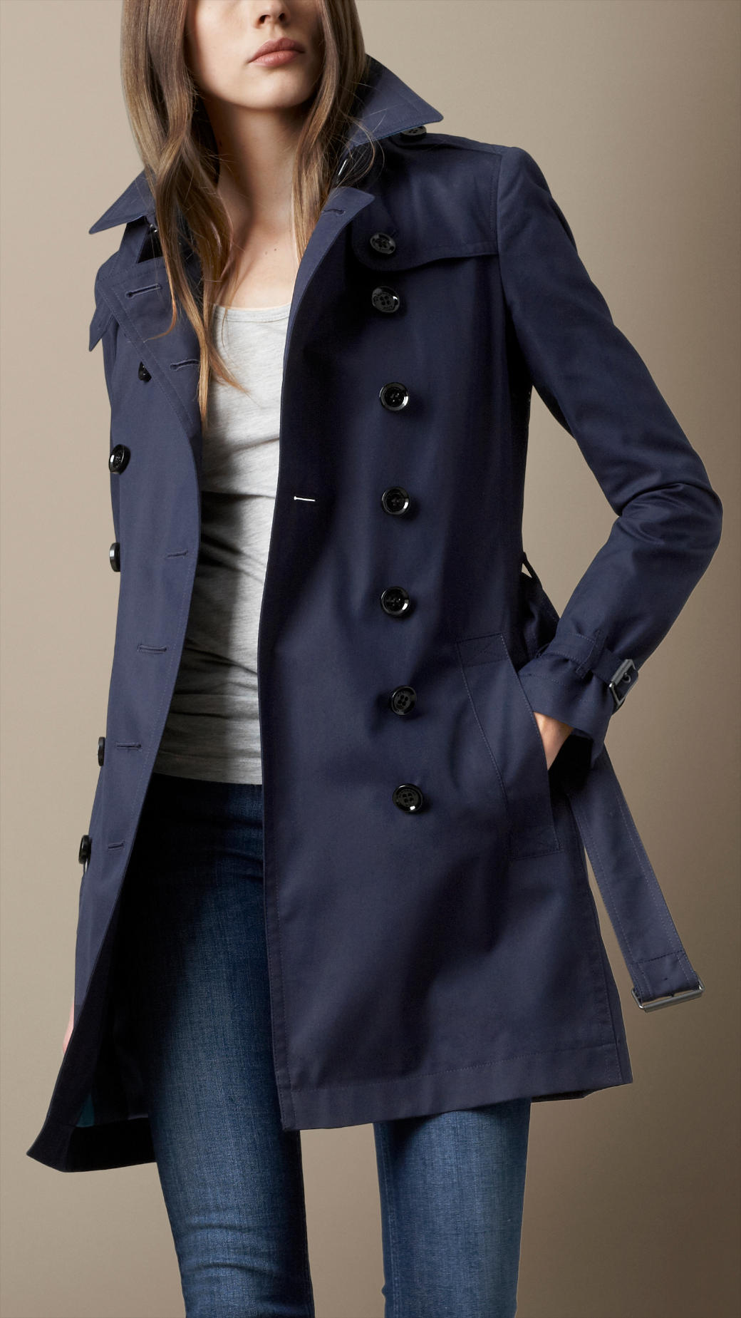 Michael Kors Jacket Womens
