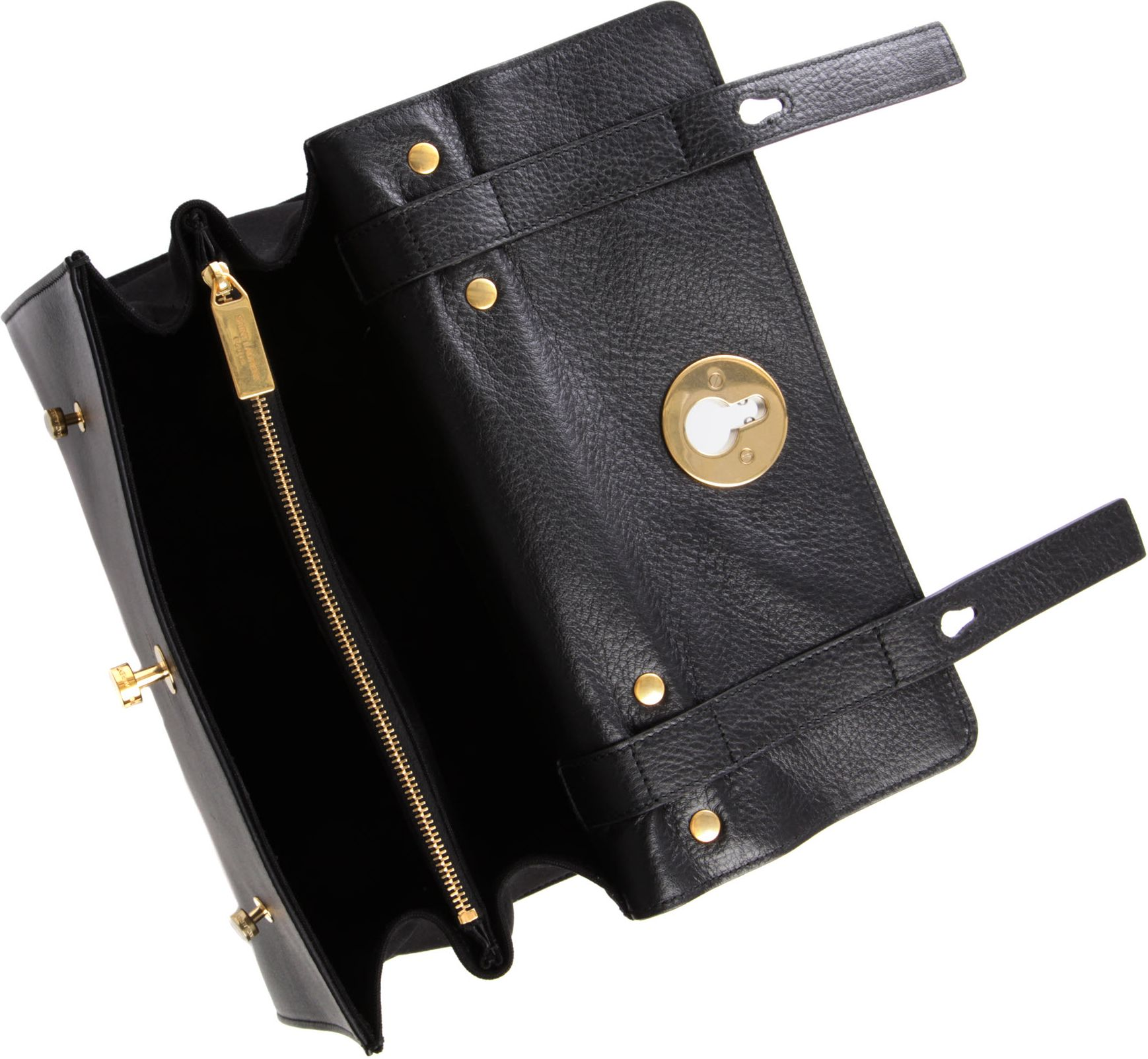 Yves Saint Laurent Muse Crossbody Bag 111