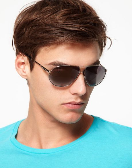 758f155078d ... ray ban aviator 55 or 58 comparison of cellphone