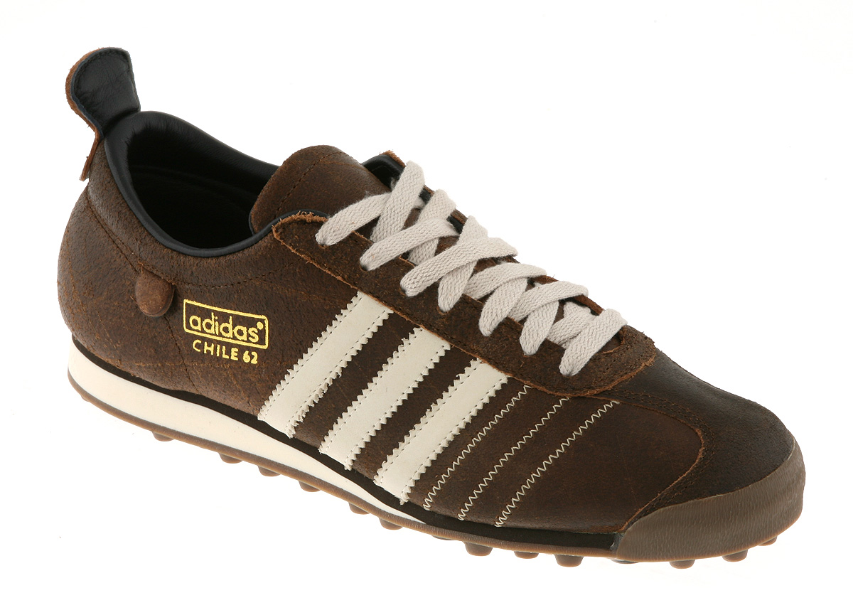 Adidas Shoe Designer App