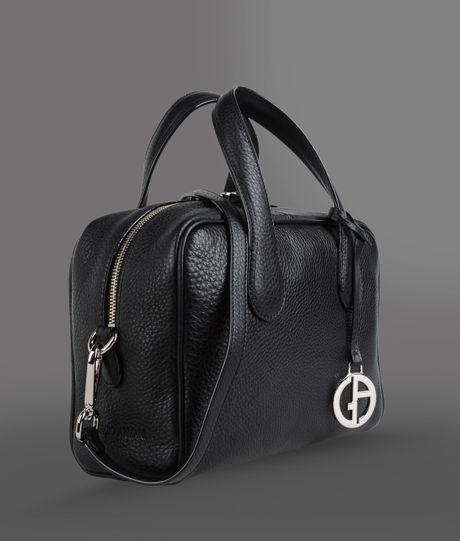 7f0e9c6cc40 chanel purses cheap online chanel 1113 handbags online for sale