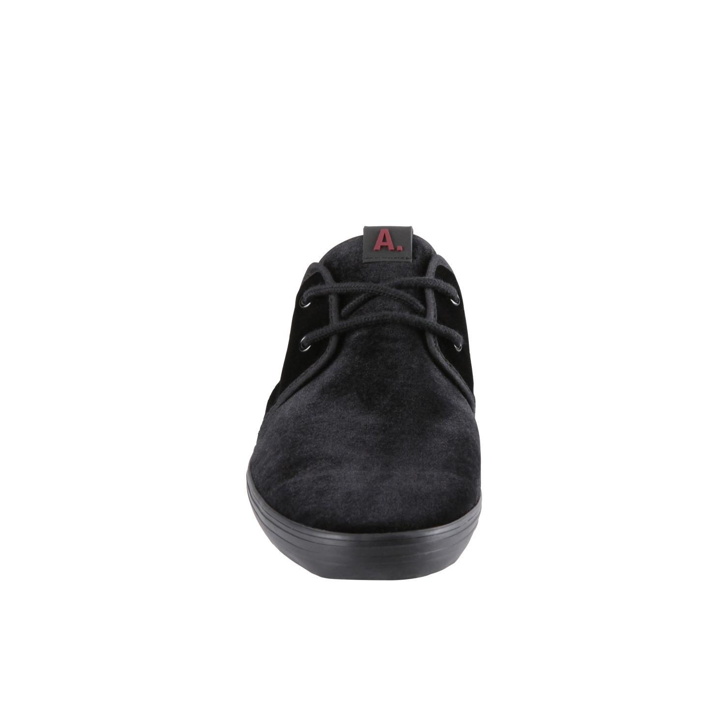 ALDO Stipek in Black for Men