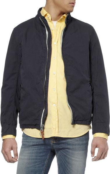 Free shipping BOTH ways on cotton jackets men, from our vast selection of styles. Fast delivery, and 24/7/ real-person service with a smile. Click or call