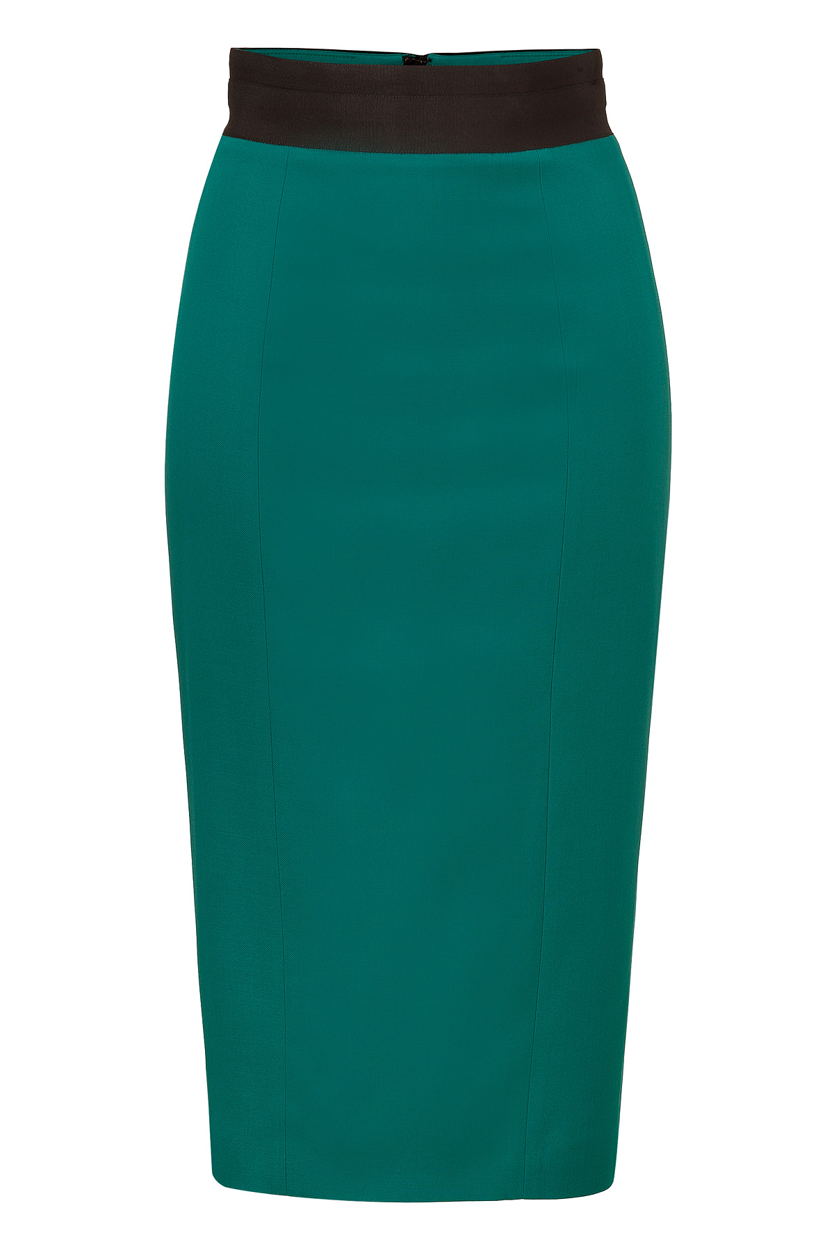 green pencil skirt related keywords suggestions green