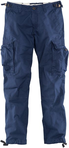 Amazing 29 Elegant Hm Cargo Pants Women U2013 Playzoa.com