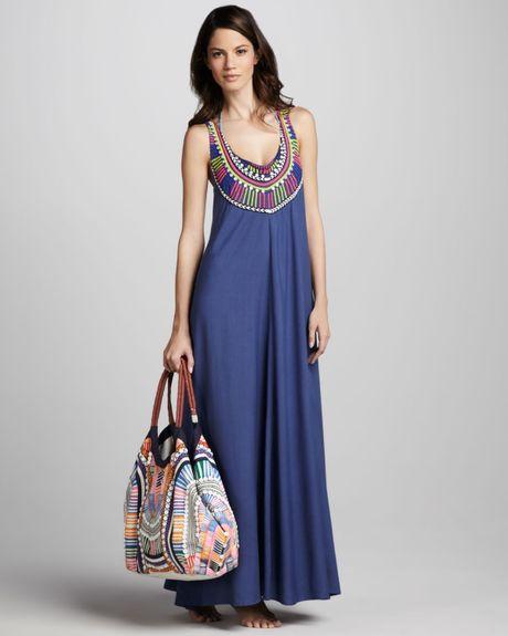 Fantastic Glitz And Glam Casino Night Fashion Suggestions  SoJones