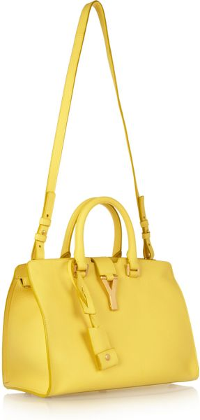 Yellow Shoulder Bag \u2013 Shoulder Travel Bag