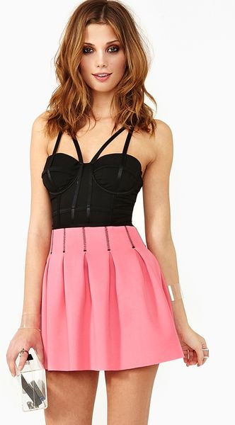 Clothing stores like nasty gal Online clothing stores