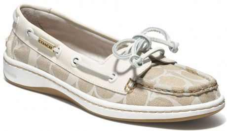 Clothing, Shoes & Accessories > Women s Shoes > Flats & Oxfords