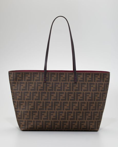 517cef735 Fendi Large Tote Sale | Stanford Center for Opportunity Policy in ...