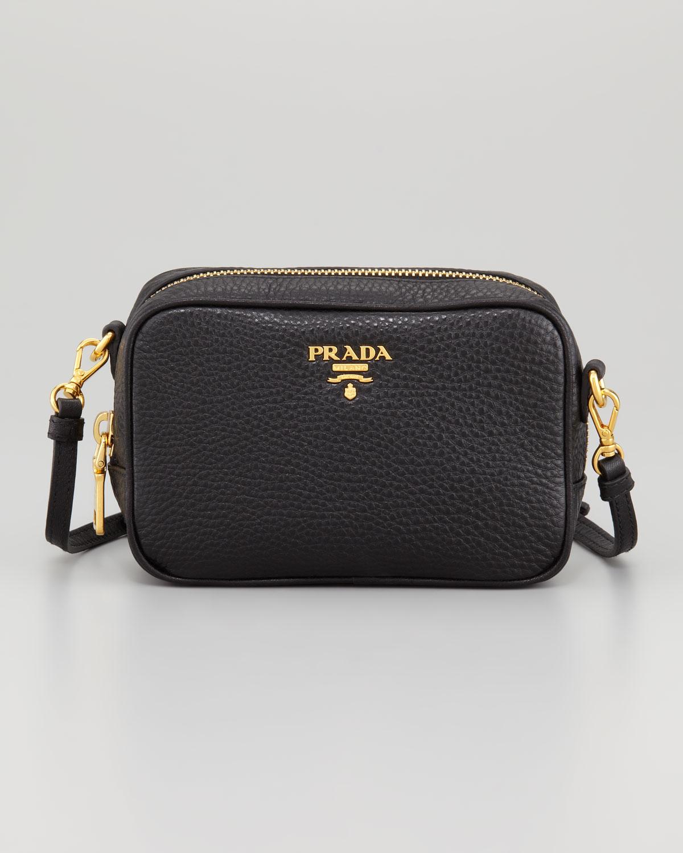 5c675443 where can i buy prada small crossbody bag fb8d5 05dae