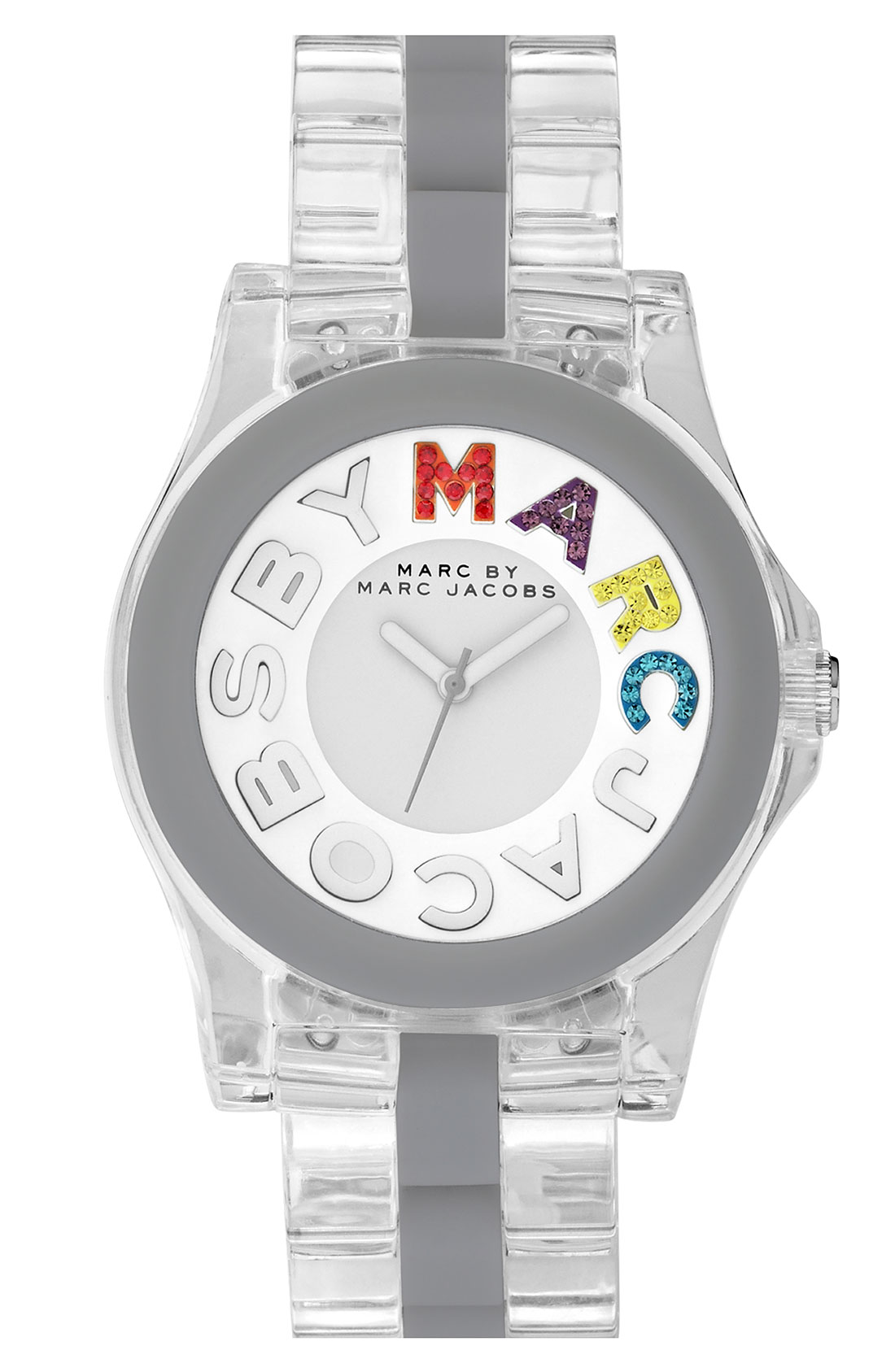 62983 likewise Hillary Clinton Pantsuit Displayed In Arkansas Museum additionally Luxottica Logo further Nine West Womens Honey Leather Strap Watch 36mm Nw1778chhy Gold also P. on oscar de la renta logo watch