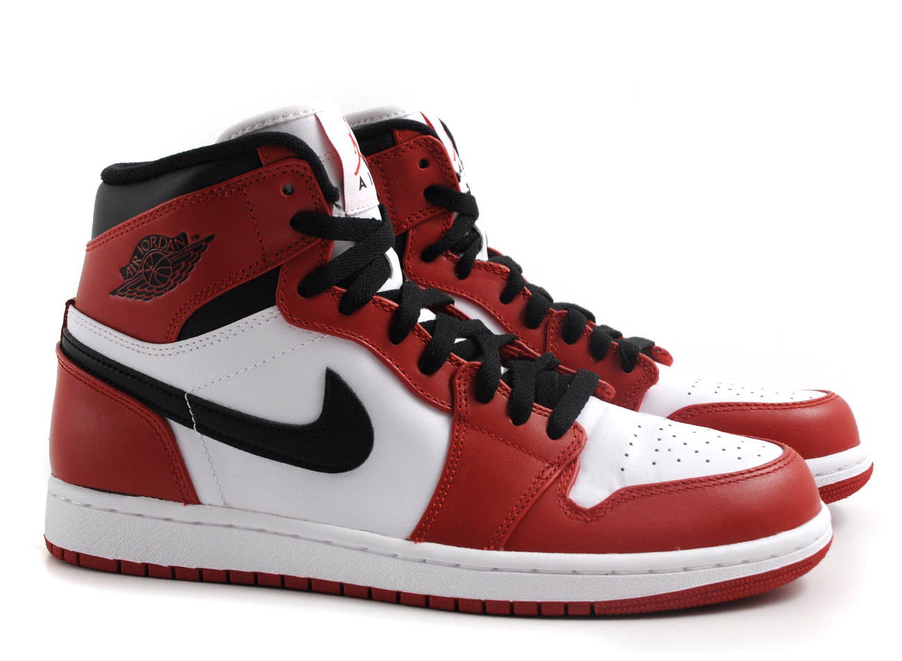 nike air jordan official