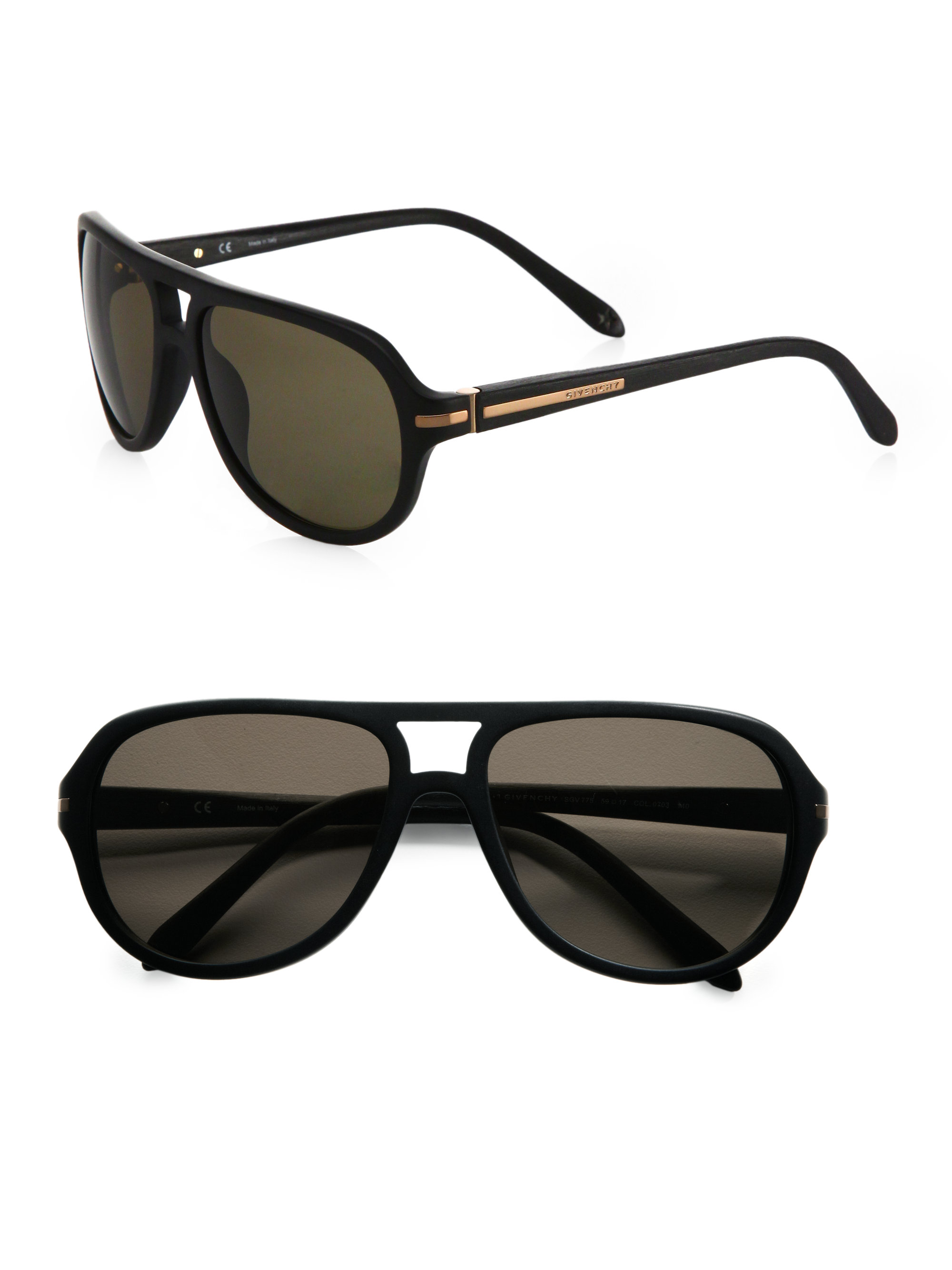 boots givenchy glasses 18l1  mens givenchy sunglasses