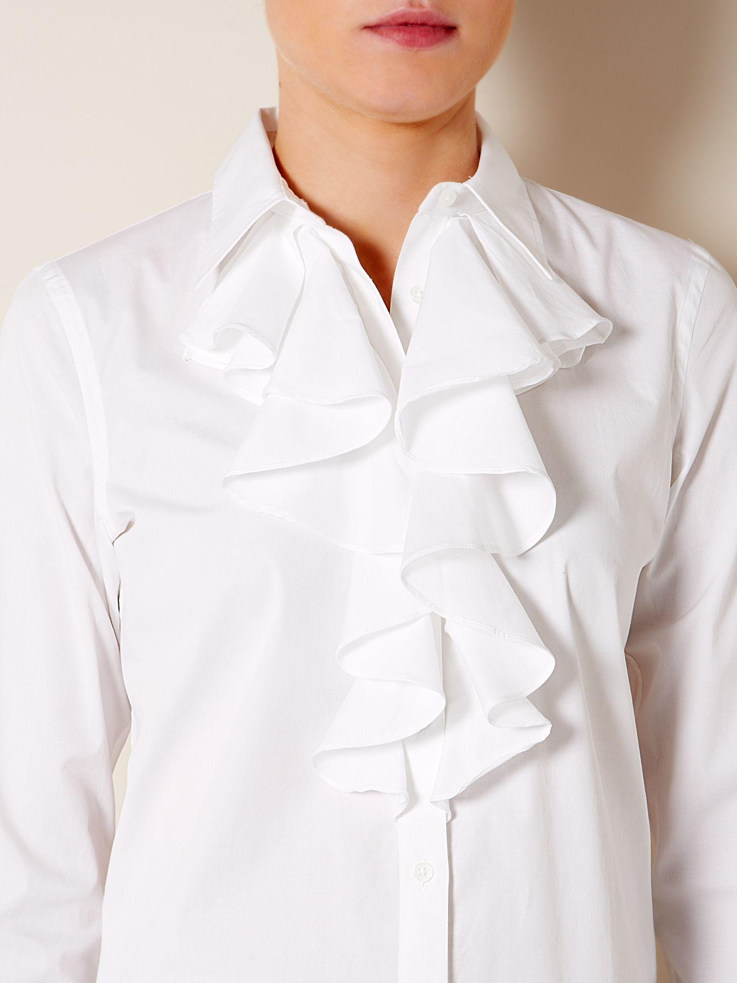 Women S Polo Shirts Plus Size