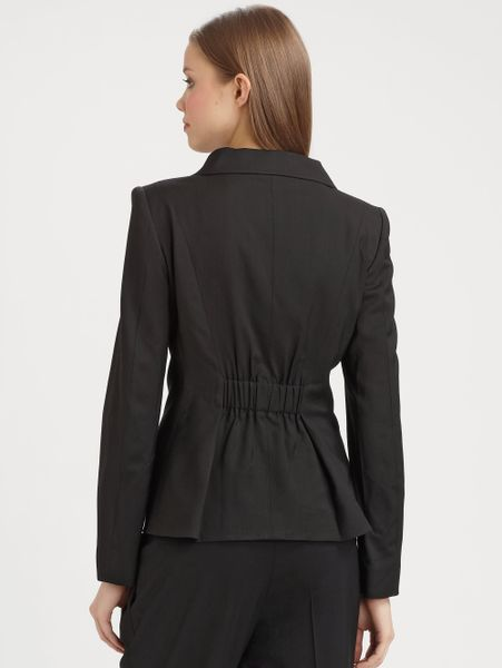 Back in the day, sports jackets were considered a luxury item, as many men could only afford a traditional suit without any alternative options. Over time, as clothing became more abundant and affordable, the sports jacket lost its association with outdoor activities and grew instead to be a staple of casual yet sophisticated style.