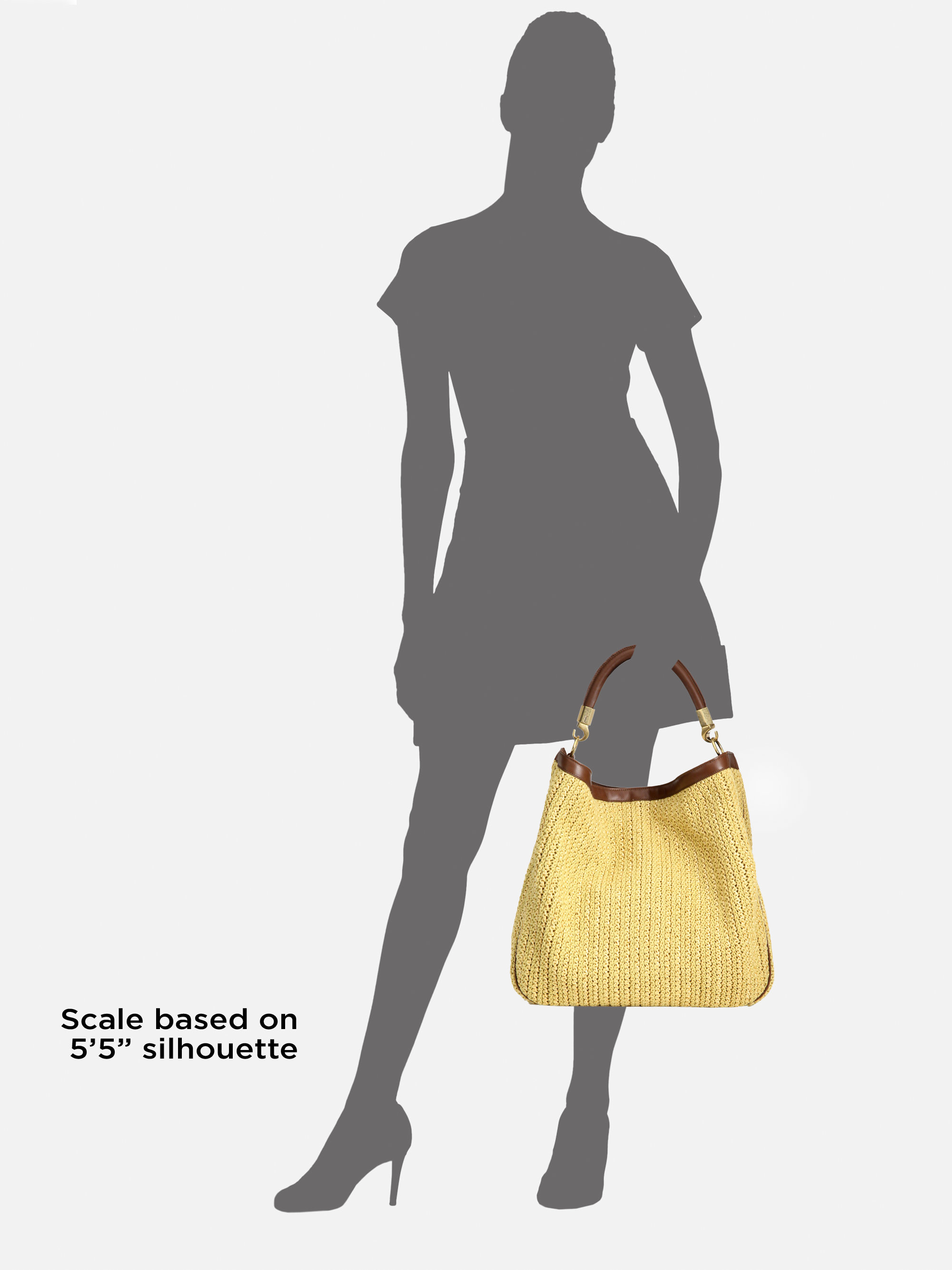 ysl bag sale - ysl roady bag raffia