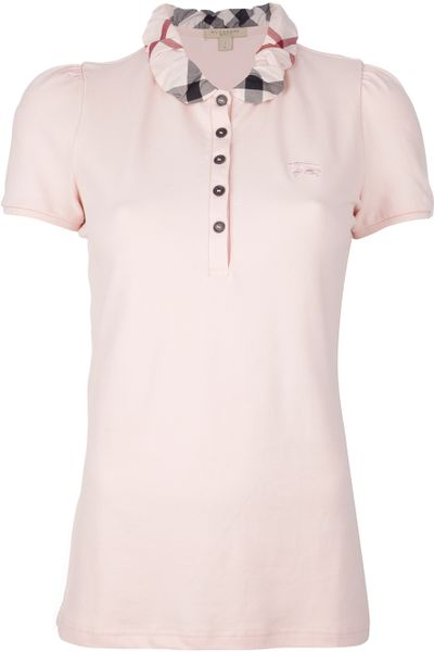 Ralph Lauren Shirt Womens