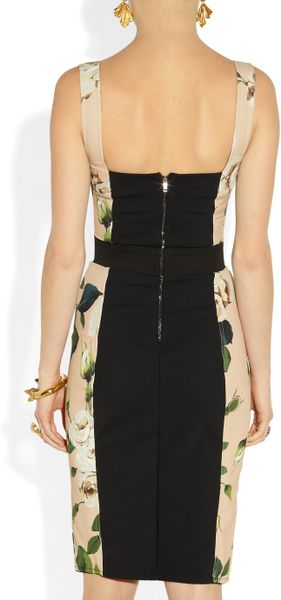 http://cdna.lystit.com/photos/2013/01/09/dolce-gabbana-rose-roseprint-crepe-bustier-dress-product-3-5994940-136651603_large_flex.jpeg
