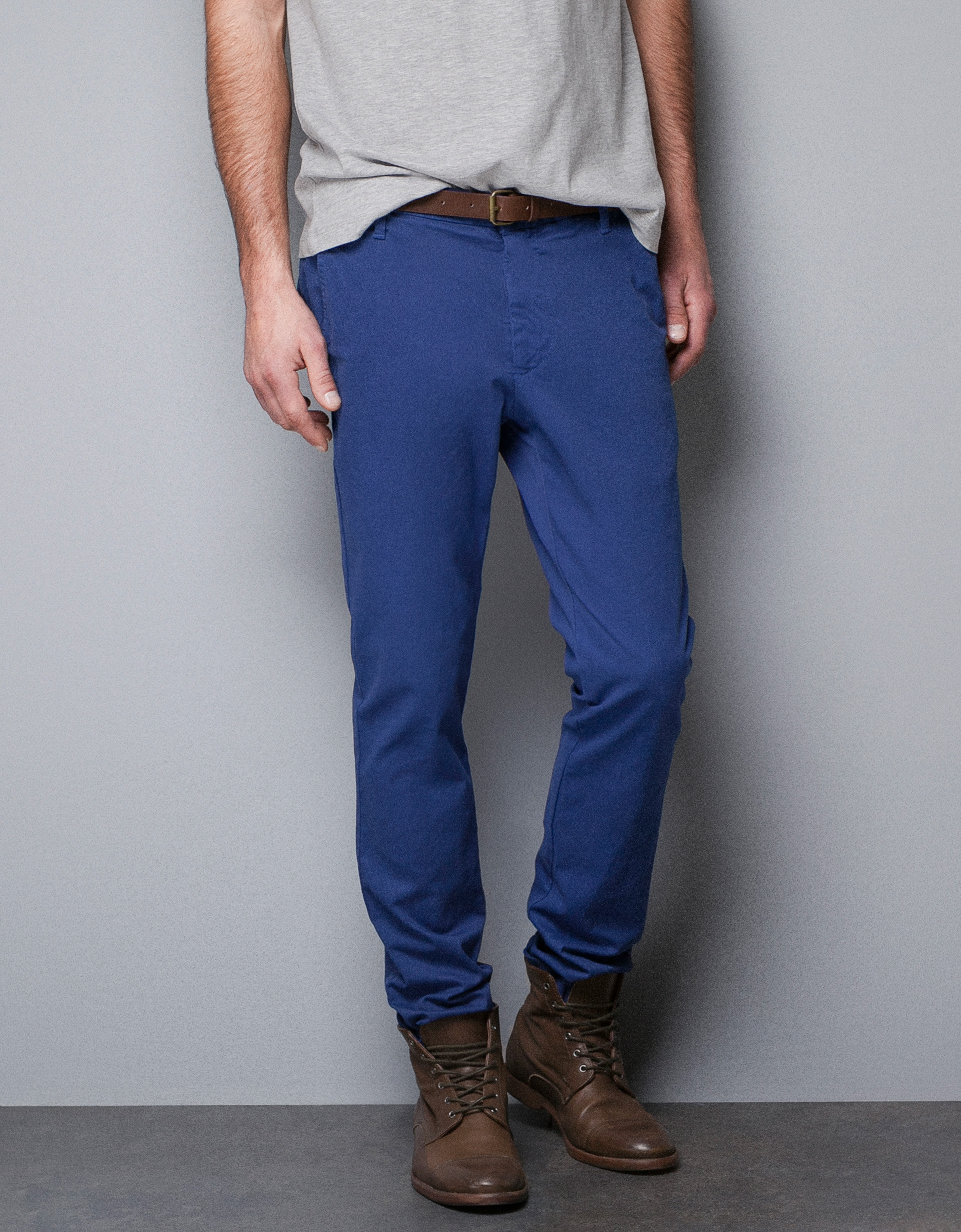 aad72be3f5 Premium Denim Jeans and Ready to Wear   J Brand®