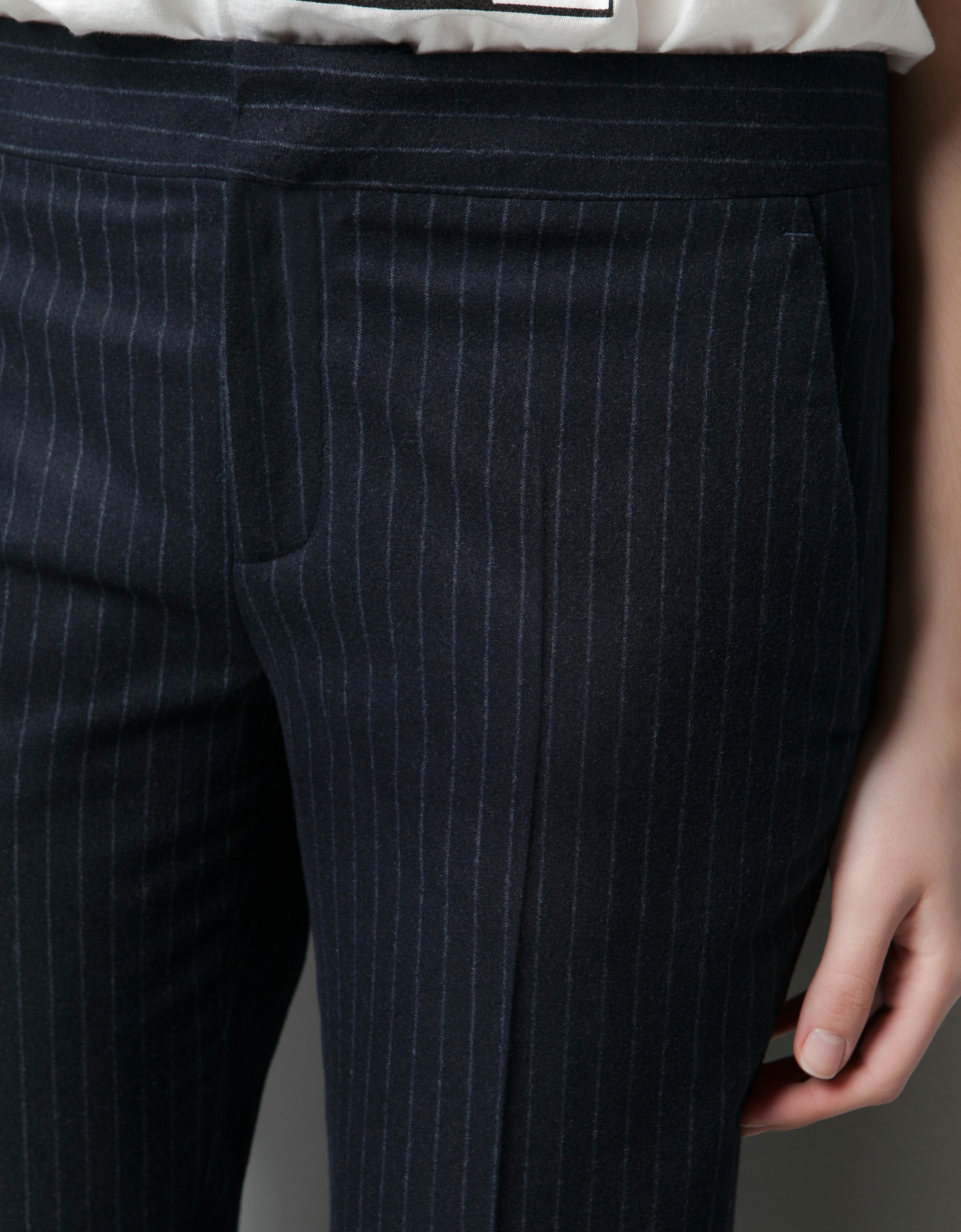Shop for women pinstripe dress pants online at Target. Free shipping on purchases over $35 and save 5% every day with your Target REDcard.