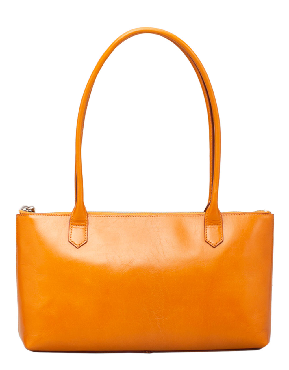 Hobo Venice Leather Paulina Shoulder Bag 8