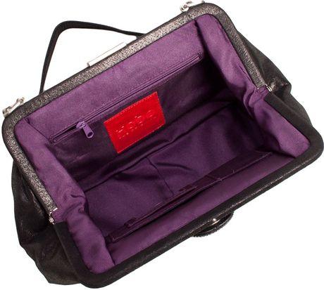 Hobo Glisten Shoulder Bag 13
