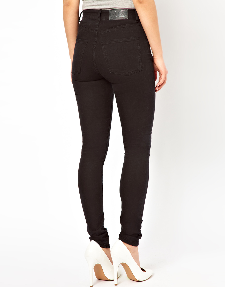 mediacrucialxa.cf offers High Waisted Skinny Jeans For Women at cheap prices, so you can shop from a huge selection of High Waisted Skinny Jeans For Women, FREE Shipping available worldwide.
