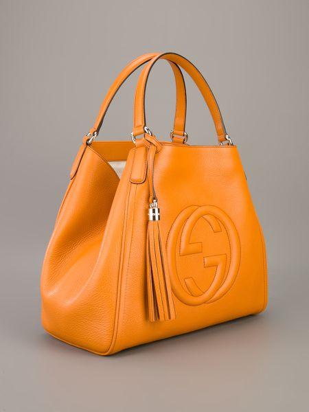 Магазин брендовых сумок в Екатеринбурге Купить сумку