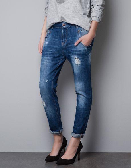 Original  Baggy Trousers On Pinterest  Thai Pants Harem Pants And Jumpsuits