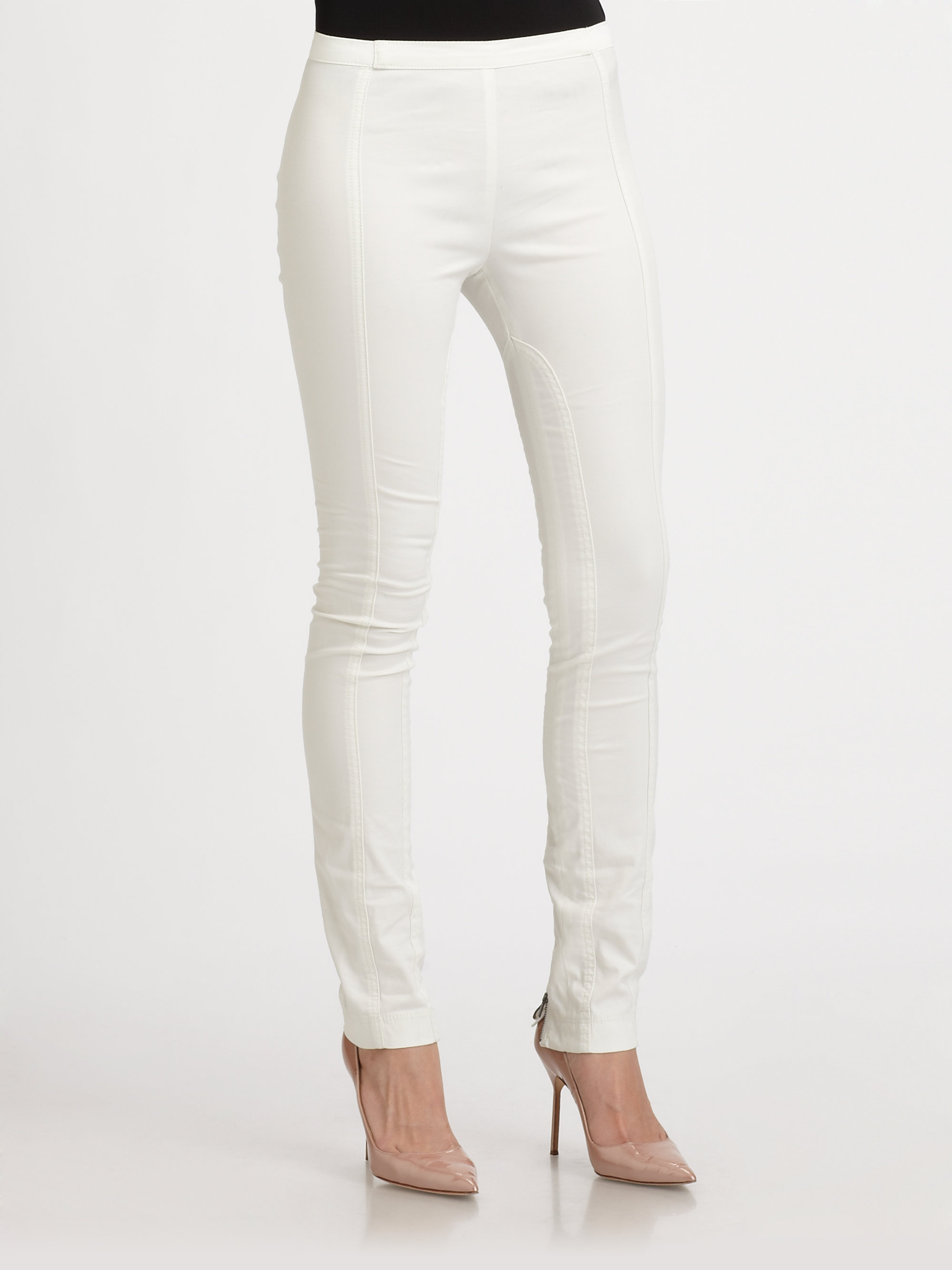 Shop eBay for great deals on Jones New York Women's Jeans. You'll find new or used products in Jones New York Women's Jeans on eBay. Jones New York Women's The Essex Skinny Smooth Fit Denim Jeans Variety. $ 8 left. New Size 6 Jones New York Womens Cuffed Capri Pants, Black or Stone Reg $69 New Jones New York Women Slimming Jeans.