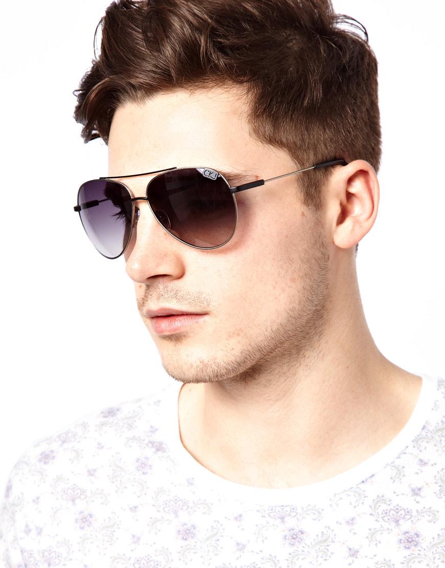 Calvin Klein Jeans Glasses Frames