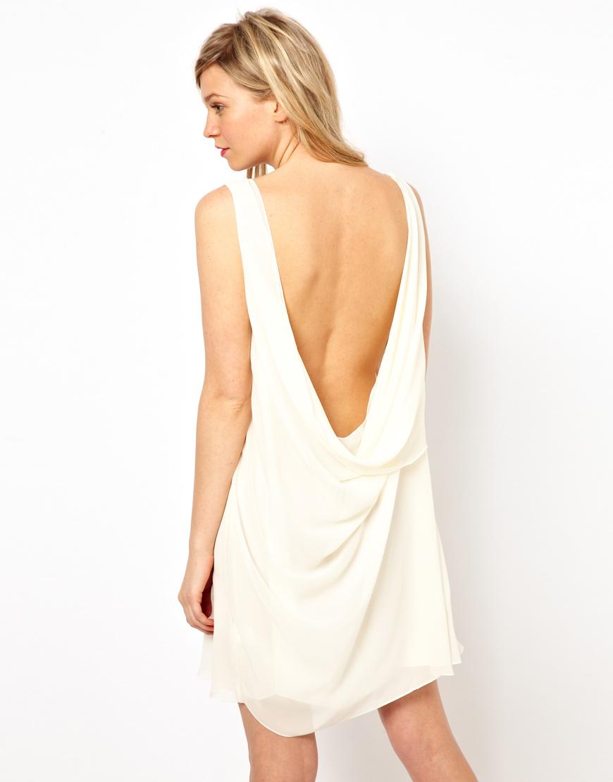 xxlarge catalog zaine g drape marciano guess back dcrn drapes en view by dress