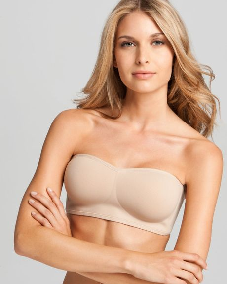 Shop dnxvvyut.ml vast bra selection today. From full busted bras and sports bras to non-wire bras and push-up bras dnxvvyut.ml has all your bra needs covered.