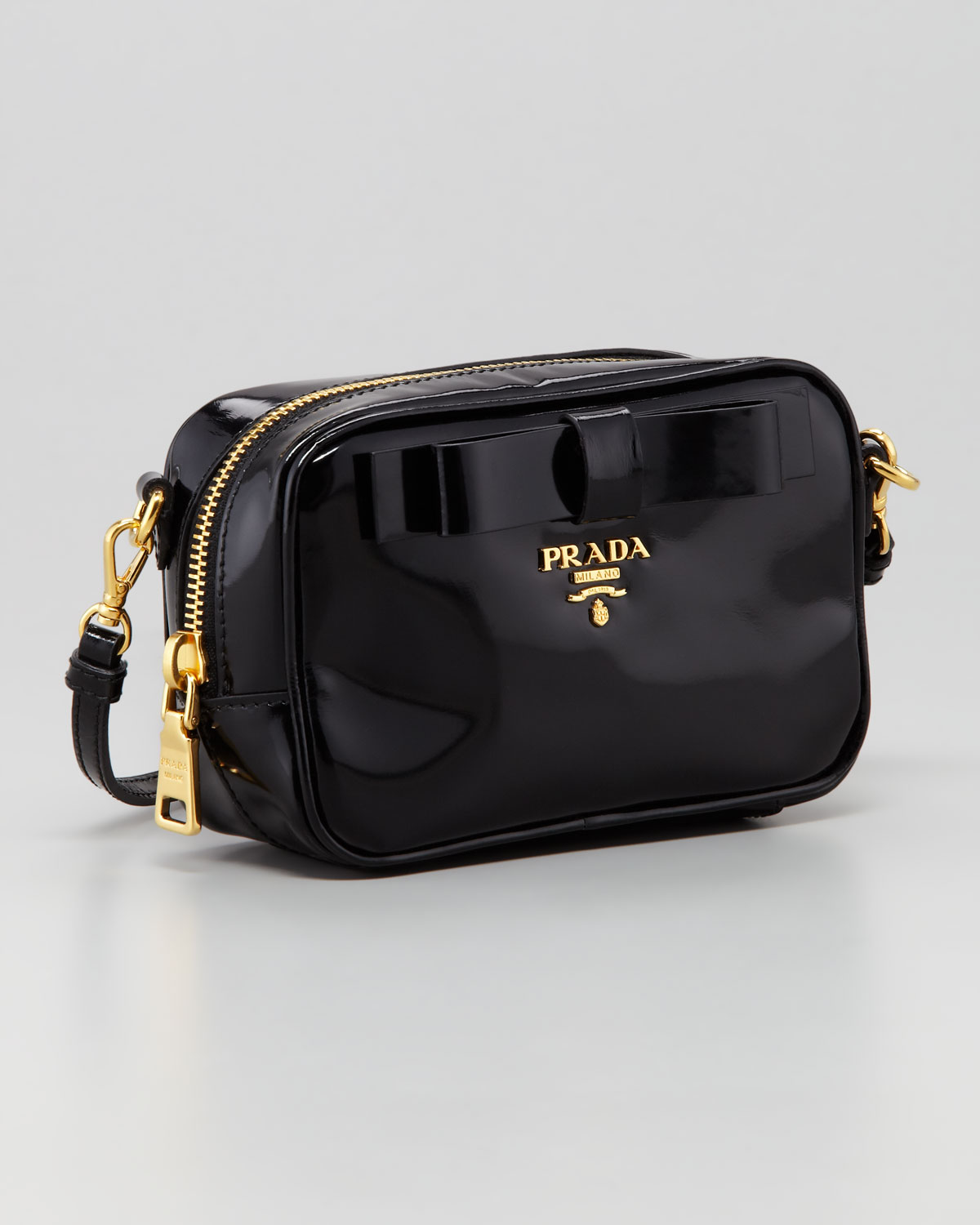 prada handbags leather - prada tessuto and spazzolato hobo, prada online shop deutschland
